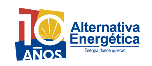 Alternativa Energética